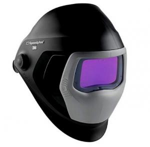 3M welding helmet
