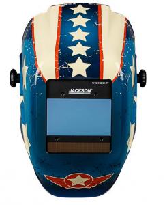 jackson safety welding helmet
